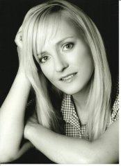 Profilbild von Cinderella