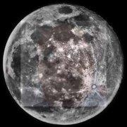 Profilbild von moon1883