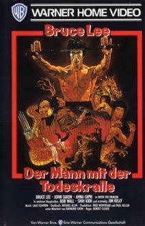 Bruce Lee Der Mann Mit Der Todeskralle Stream Deutsch