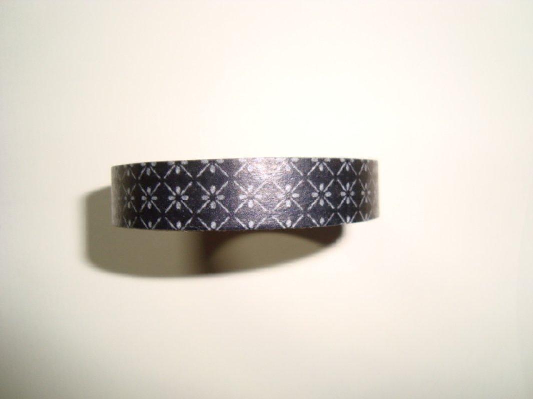washi tape schwarz tauschen tauschb rse und verschenkb rse kostenlos und geb hrenfrei. Black Bedroom Furniture Sets. Home Design Ideas