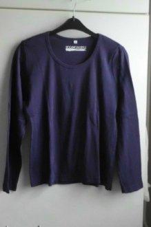 5099189da751 Basic-Shirt von up fashion tauschen  Tauschbörse und Verschenkbörse ...