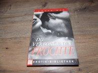 kostenlose erotische hörbücher chaps gel
