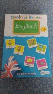 Spielend Englisch Lernen Kostenlos