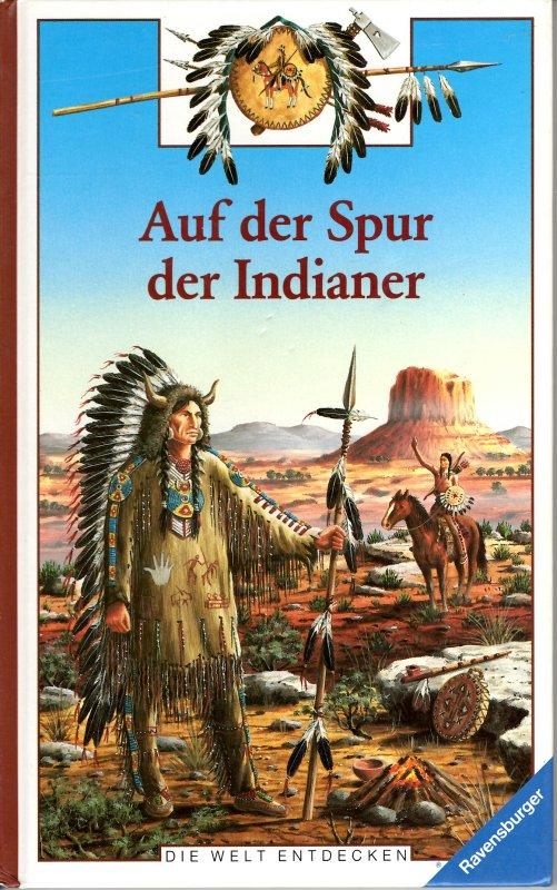 indianer bilder kostenlos