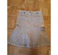 Kleidung aus Damen tauschen oder verschenken  Tauschbörse und ... 7266ac15e3