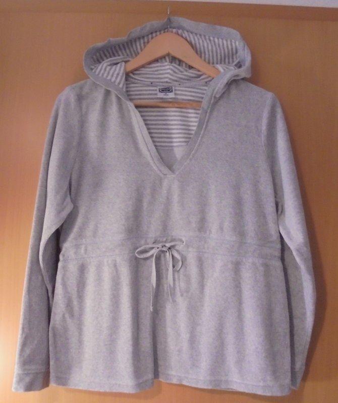 promo code c7f4c 0b88c nicki pullover
