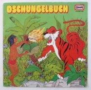 Die Schlümpfe Weihnachtslieder.Musik Aus Für Kinder Tauschen Oder Verschenken Tauschbörse Und