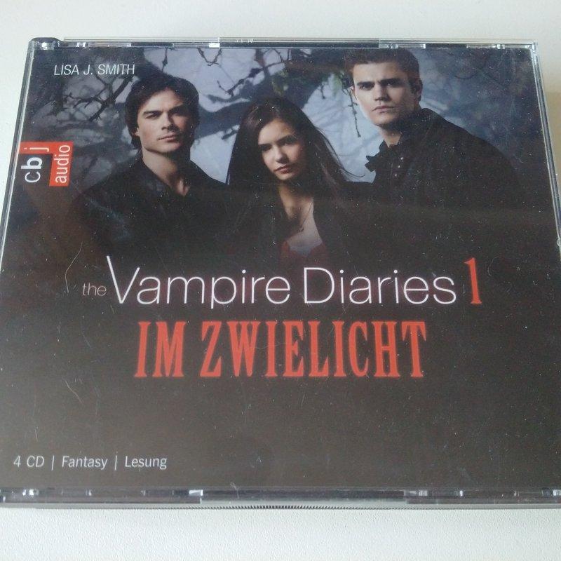 Vampire Diaries Online Kostenlos