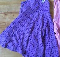 Damen Marken Jeans Neu mit Etikett von Sarah Kern tauschen ... 1b2be53d3a