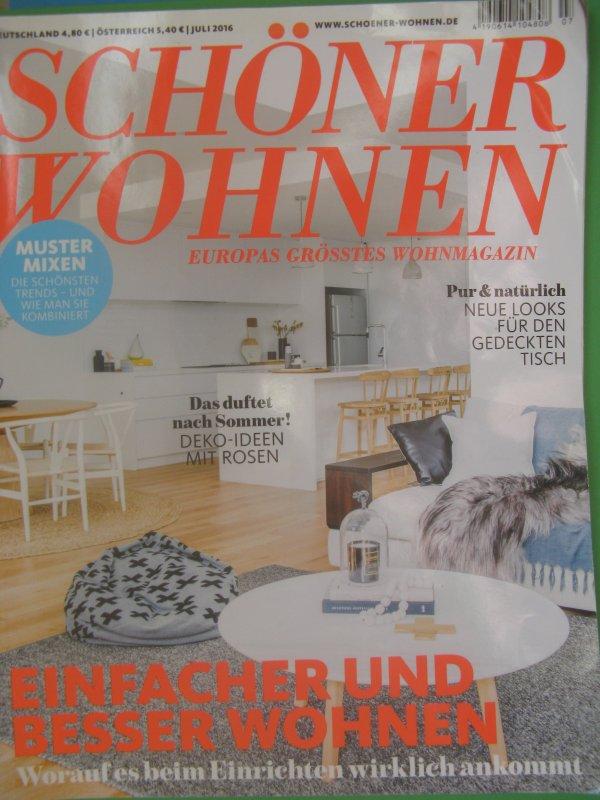 schner wohnen zeitschrift schoener wohnen kollektion schner wohnen in karlsruhe related image. Black Bedroom Furniture Sets. Home Design Ideas