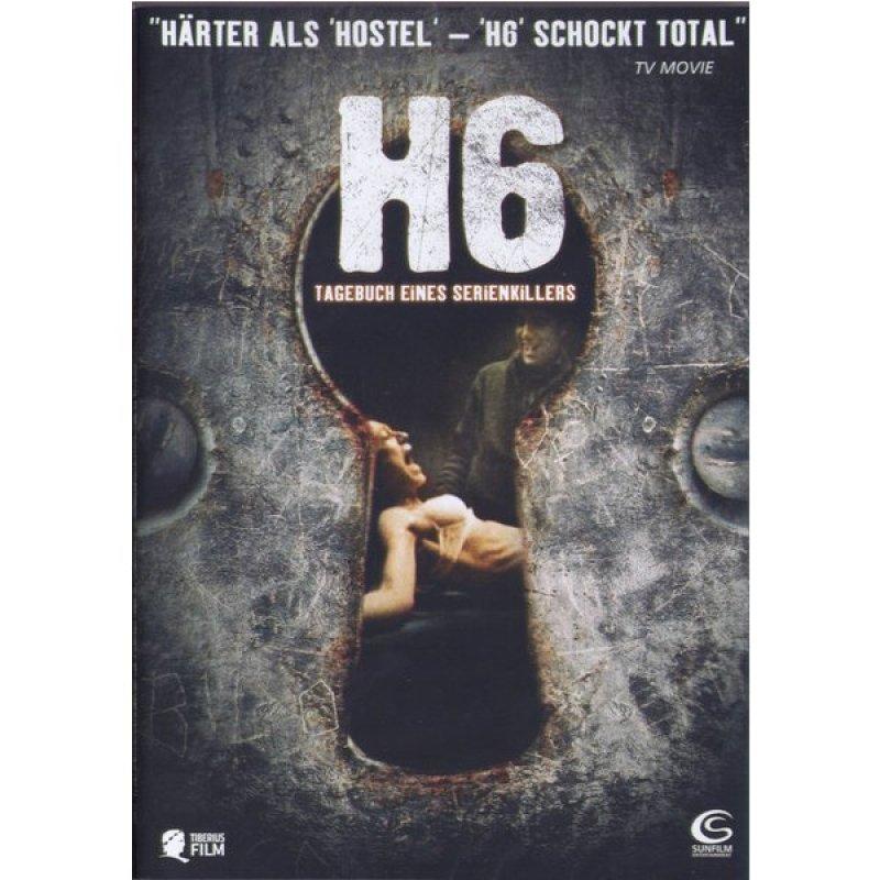 h6 tagebuch eines serienkillers stream