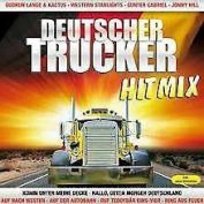 Deutscher Hit Des Jahrzehnts