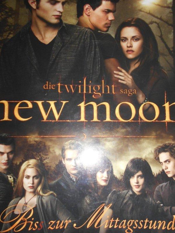 Kinox.To Twilight Biss Zur Mittagsstunde