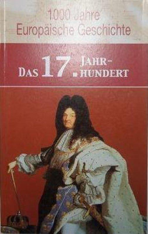 Filme 17 Jahrhundert