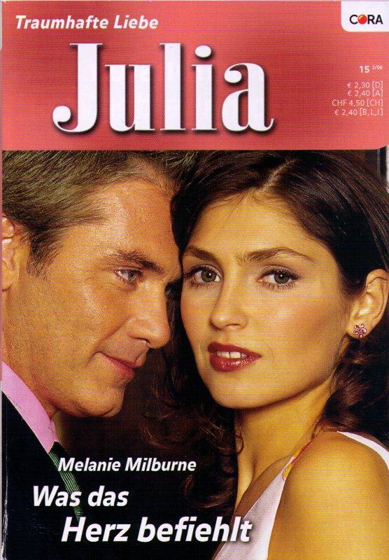 Julia herz kostenlos