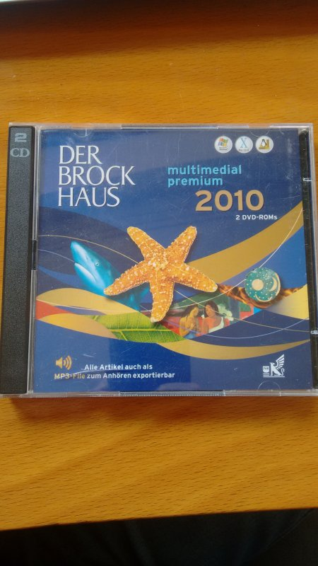 Der brockhaus multimedial premium 2017 dvd9 german substance