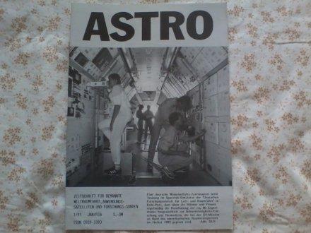 astro kostenlos