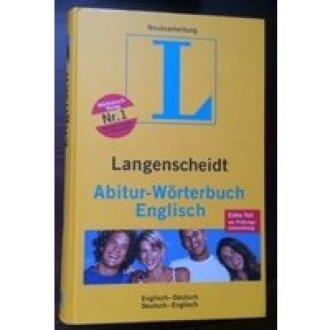 ubersetzung englisch deutsch dwindle