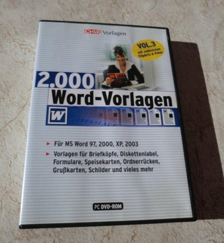 2000 Word Vorlagen Tauschen Tauschbörse Und Verschenkbörse