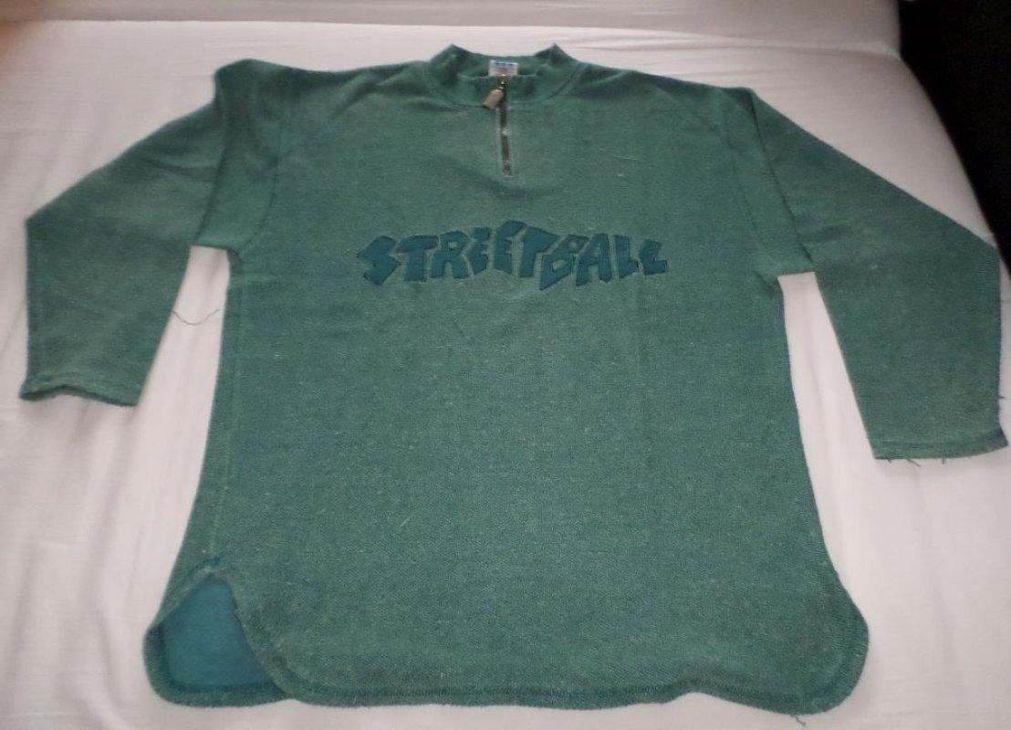 2c44f16dd3475a P   Pullover   Sweather grün von adidas tauschen  Tauschbörse und  Verschenkbörse - kostenlos und gebührenfrei
